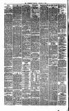 The Sportsman Monday 05 January 1880 Page 4