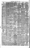 The Sportsman Friday 09 January 1880 Page 4