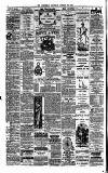 The Sportsman Saturday 10 January 1880 Page 2