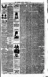 The Sportsman Saturday 10 January 1880 Page 3