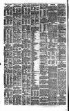 The Sportsman Saturday 10 January 1880 Page 5