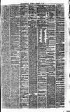 The Sportsman Saturday 10 January 1880 Page 6