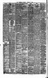 The Sportsman Saturday 10 January 1880 Page 7