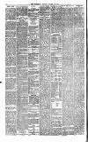 The Sportsman Monday 12 January 1880 Page 2