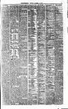 The Sportsman Monday 12 January 1880 Page 3