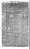 The Sportsman Monday 12 January 1880 Page 4