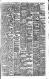 The Sportsman Wednesday 14 January 1880 Page 3
