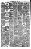 The Sportsman Monday 01 March 1880 Page 2