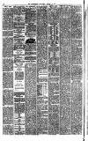 The Sportsman Thursday 18 March 1880 Page 2