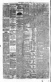 The Sportsman Thursday 01 April 1880 Page 2