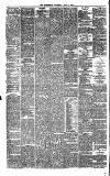 The Sportsman Thursday 01 April 1880 Page 4