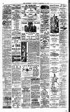 The Sportsman Saturday 18 September 1880 Page 2