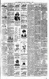 The Sportsman Saturday 18 September 1880 Page 3