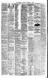 The Sportsman Saturday 18 September 1880 Page 4