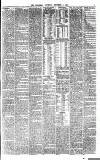 The Sportsman Saturday 18 September 1880 Page 5