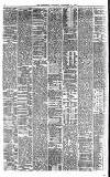The Sportsman Saturday 18 September 1880 Page 6