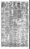The Sportsman Saturday 18 September 1880 Page 8
