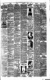 The Sportsman Saturday 12 March 1881 Page 3