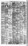 The Sportsman Saturday 12 March 1881 Page 4