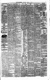 The Sportsman Saturday 12 March 1881 Page 5