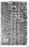 The Sportsman Saturday 12 March 1881 Page 7