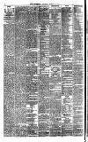 The Sportsman Saturday 12 March 1881 Page 8