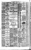 The Sportsman Friday 17 June 1881 Page 2