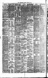 The Sportsman Friday 17 June 1881 Page 4