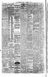 The Sportsman Friday 18 November 1881 Page 2