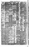 The Sportsman Friday 18 November 1881 Page 4