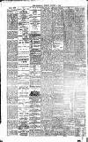 The Sportsman Tuesday 02 January 1883 Page 2