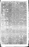 The Sportsman Tuesday 02 January 1883 Page 3