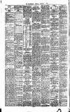 The Sportsman Tuesday 02 January 1883 Page 4