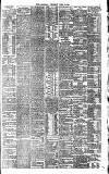 The Sportsman Thursday 19 April 1883 Page 3