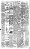 The Sportsman Tuesday 24 April 1883 Page 2