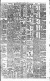 The Sportsman Tuesday 24 April 1883 Page 3