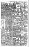 The Sportsman Tuesday 24 April 1883 Page 4