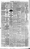 The Sportsman Monday 30 April 1883 Page 2