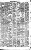 The Sportsman Monday 30 April 1883 Page 3