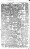 The Sportsman Monday 30 April 1883 Page 4