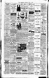 The Sportsman Saturday 19 July 1884 Page 2