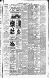 The Sportsman Saturday 19 July 1884 Page 3