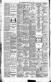 The Sportsman Saturday 19 July 1884 Page 4