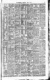 The Sportsman Saturday 19 July 1884 Page 7