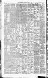 The Sportsman Saturday 19 July 1884 Page 8