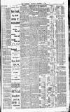 The Sportsman Saturday 14 November 1885 Page 3