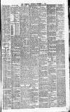 The Sportsman Saturday 14 November 1885 Page 5