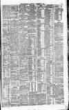 The Sportsman Saturday 14 November 1885 Page 7