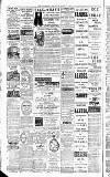 The Sportsman Saturday 24 April 1886 Page 2