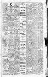 The Sportsman Saturday 24 April 1886 Page 3